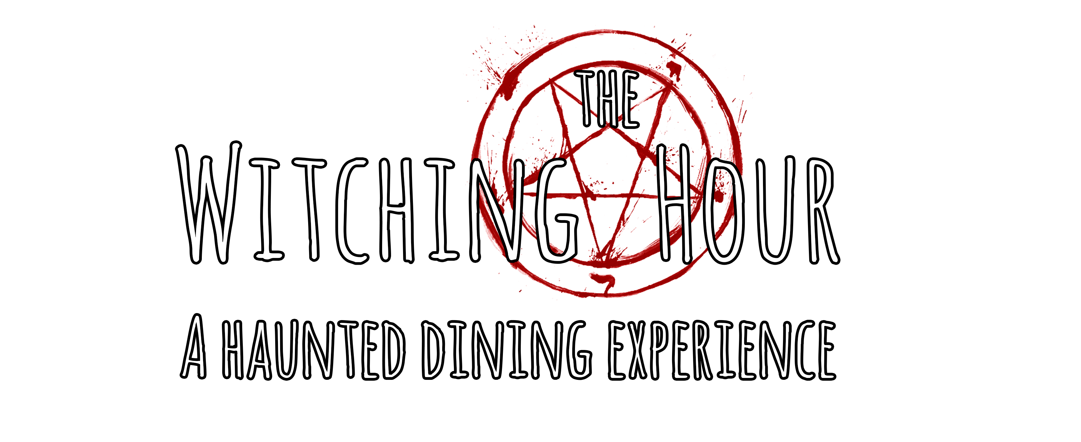 Witching Hour Events